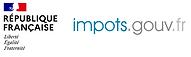 impots.PNG