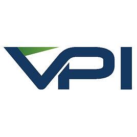 VPI logo.jpg