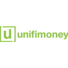 Unifimoney_logo_square.png