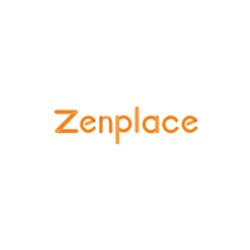 Zenplace