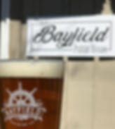 Bayfield Brewing Company & Public House
