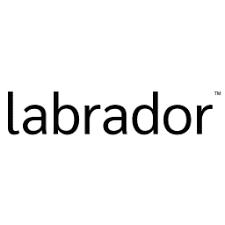 Labrador Systems