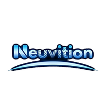 Neuvition_edited_edited.png