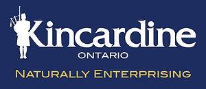 Kincardine NE Blue Back Logo.jpg