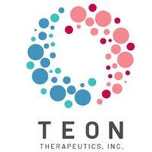 Teon Therapeutics