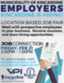Poster Web Employers.jpeg