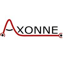 Axonne