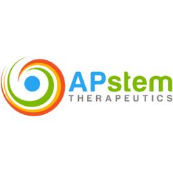 APstem Therapeutics