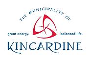 Kincardine Signature Slogan Centred.png