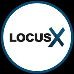 LocusSocial