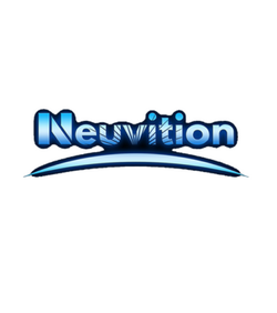 Neuvition