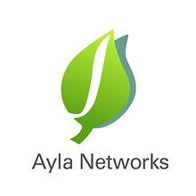 Ayla Networks.jpg