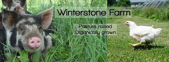 Winterstone Farm