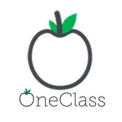 OneClass