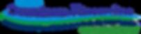 Kincardine BIA Logo.png