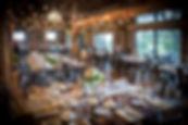 The Barn Restaurant and Pub