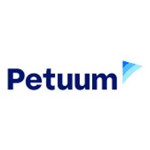 Petuum_logo.png