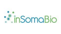 inSoma Bio_logo