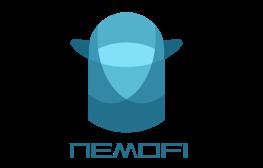 Nemo Fintech