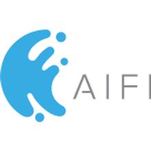 Aifi_logo.png