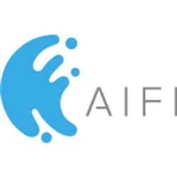 Aifi Inc.