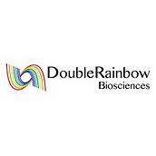 DoubleRainbow_logo.png