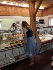 Taste of Huron Tour - Zehr's Market
