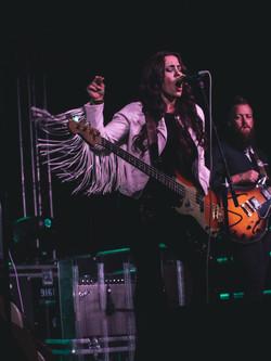 Bluesfest 3