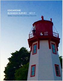 Kincardine Business Survey.PNG
