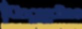 KincardineNE Logo-Blue and Yellow.png