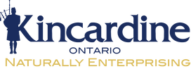 KincardineNE Logo-Blue and Yellow.png
