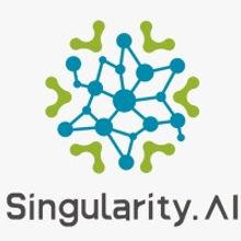 SingularityAI.jpg