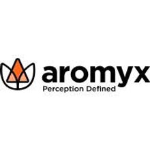 Aromyx_logo.jpg