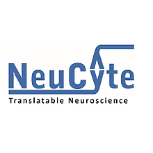 NeuCyte_logo.png