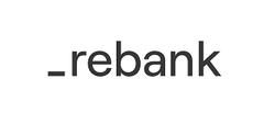 Rebank Technologies