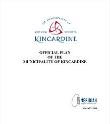 Kincardine OP 2012.PNG