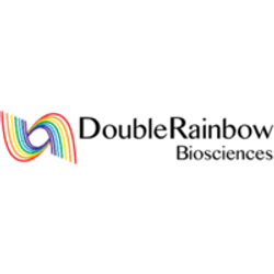 DoubleRainbow Biosciences