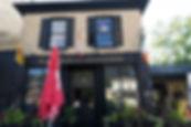 Black Dog Village Pub & Bistro