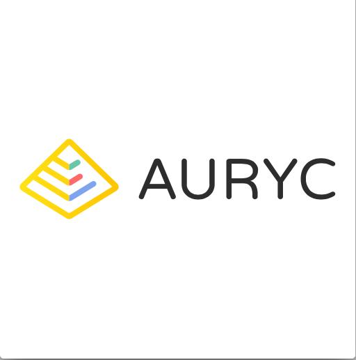 Auryc