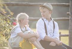 siblingsportrait.jpg