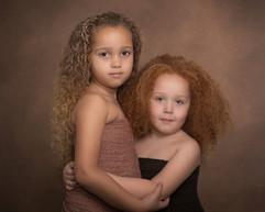 sistersphoto.jpg