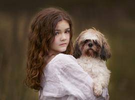 girl_with_dog_portrait.jpg
