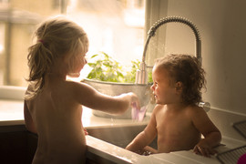 indoor_kids_photography.jpg