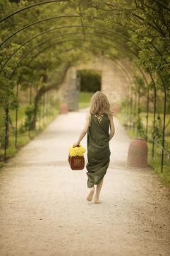 walking_girl_portrait.jpg