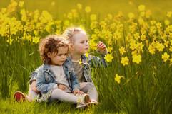 daffodils_portrait.jpg