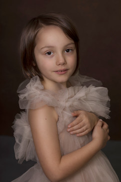 kidsportrait.jpg