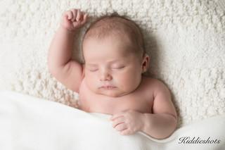 sleepingbaby.jpg