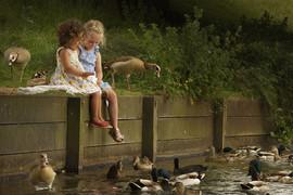 girls_with_ducks_photo.jpg