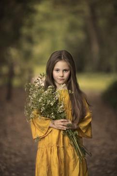 with_flowers_portrait.jpg