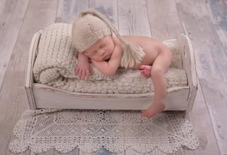 newbornboyphoto.jpg